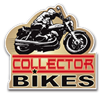 Collector Bikes